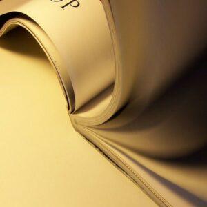 dossier fibao sur les gants démaquillants bambou microfibre et carrés démaquillants