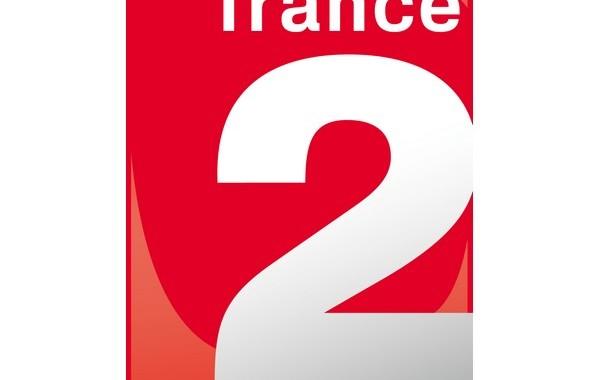 France 2, la vérité sur les lingettes jetables