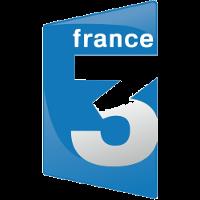 logo France 3