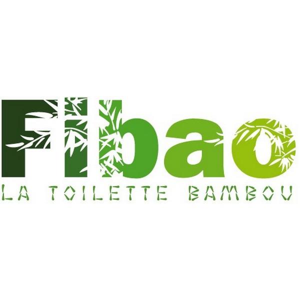 Gants et carres demaquillants bambou de fibao la toilette - Tout sur le bambou ...