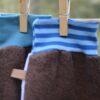 gant-démaquillant-chocolat