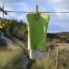 gant-demaquillant-vert-pomme