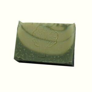 savon surgras peaux atopiques et très seches
