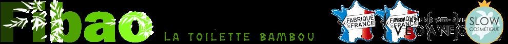 Fibao boutique en ligne Logo